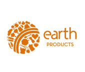 earth products