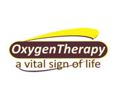 oxygem therapy